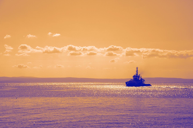 Home | Columbia Shipmanagement Rijeka