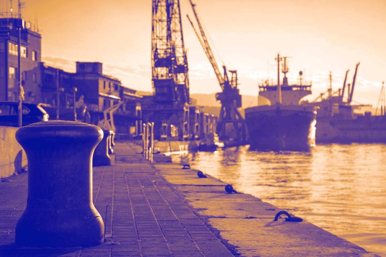 Home   Columbia Shipmanagement Rijeka